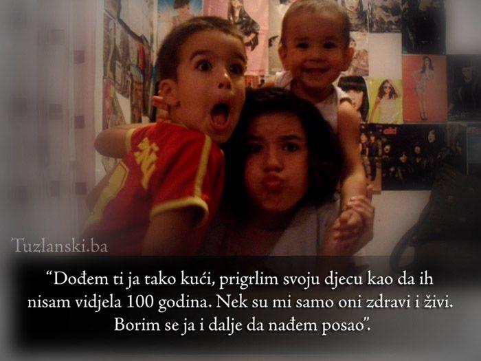 zeljka-djeca1