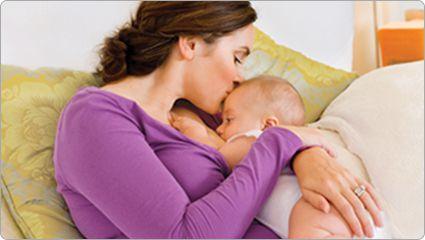 baby babyenvironment