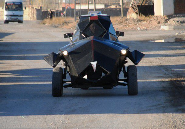 batman auto2