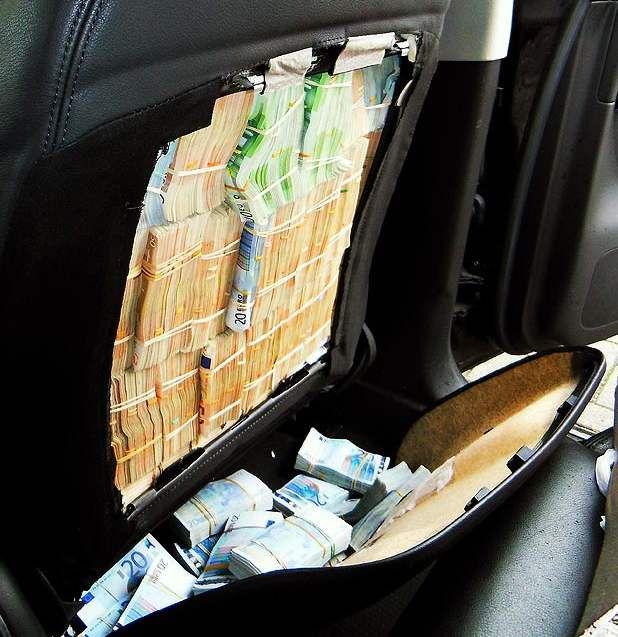 cash-in-car2-big