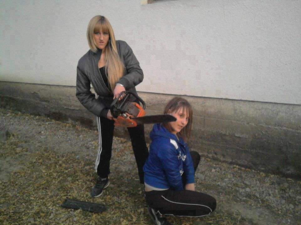 djevojke-motorka