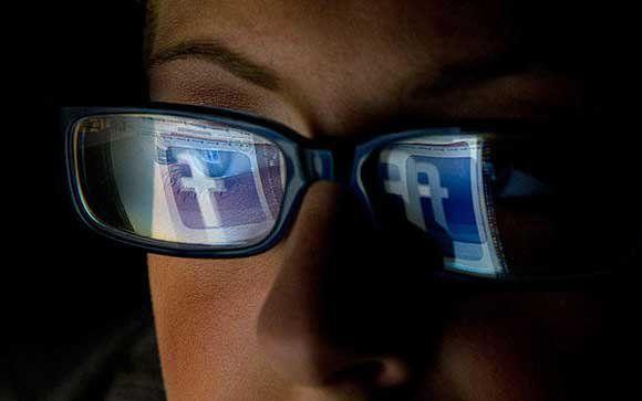 facebook-civka