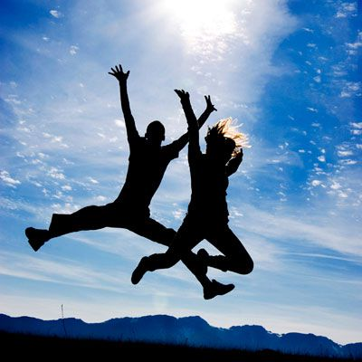 happy-people-jumping