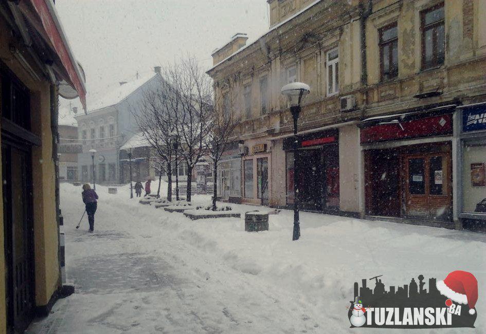 korzo-snijeg
