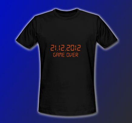 majica-smak-svijeta