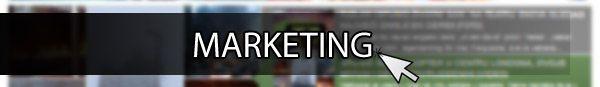 marketning-banner