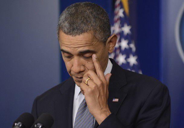 obama suza