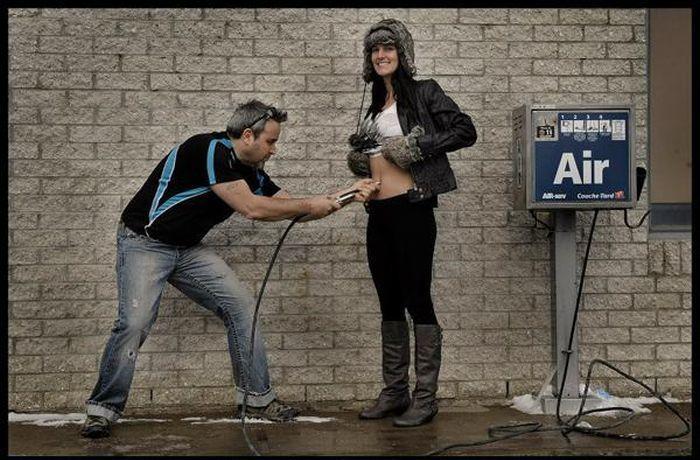 pumpanje-supruge