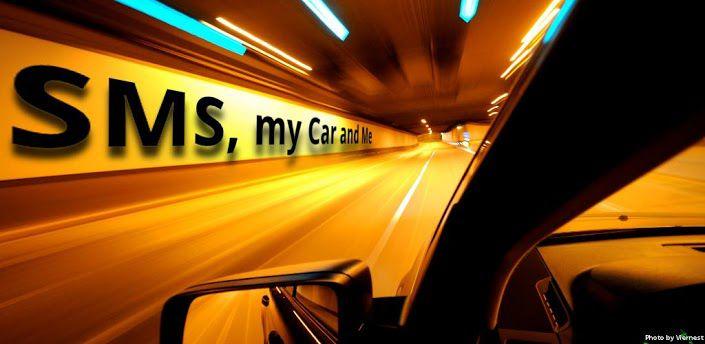 sms-car1