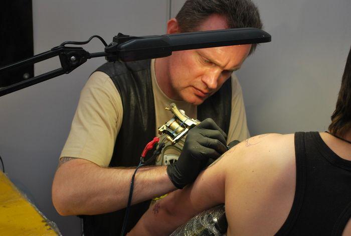 tetovaza1