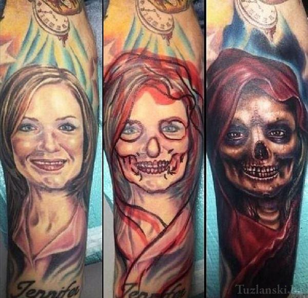 tetovirao-djevojku5y