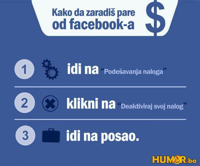 fb-pare1