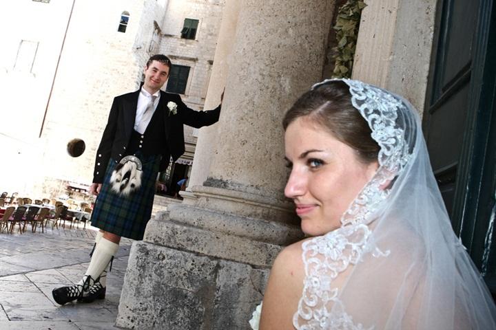 vjencaanje