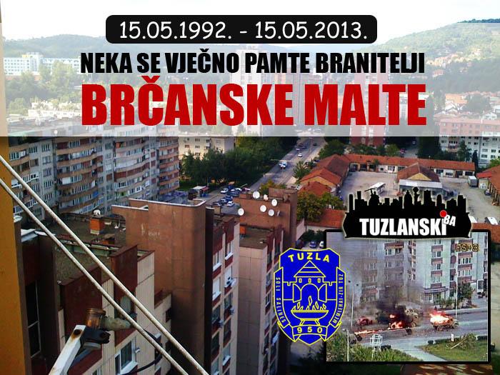 brcanska2013