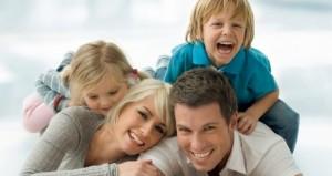 porodica-djeca1
