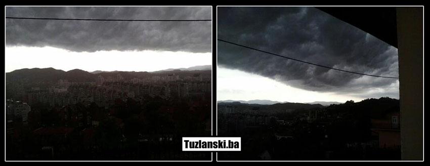 tuzla-oblaci-crni