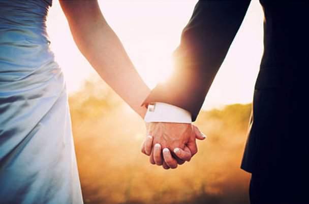 vjecnanje-brak