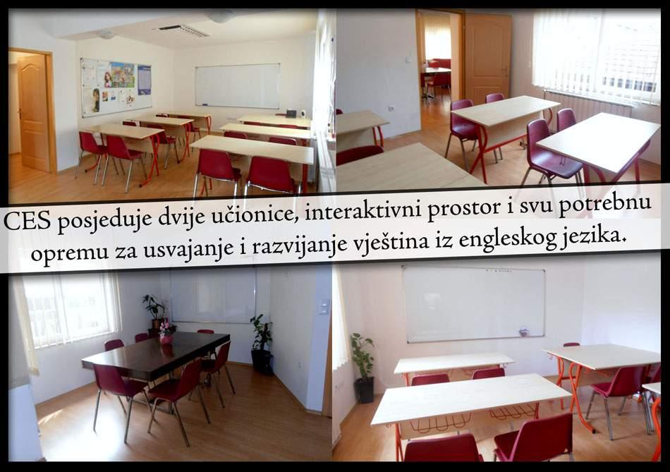 engleski-cambrige-upis22
