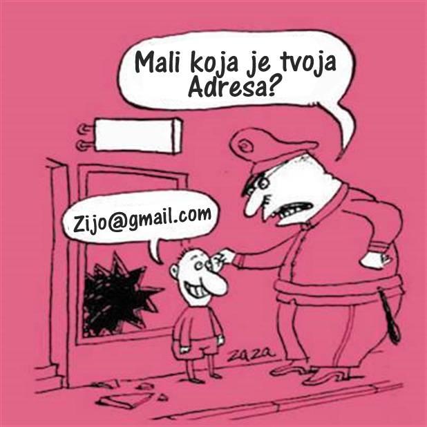 lopov-adresa-poster