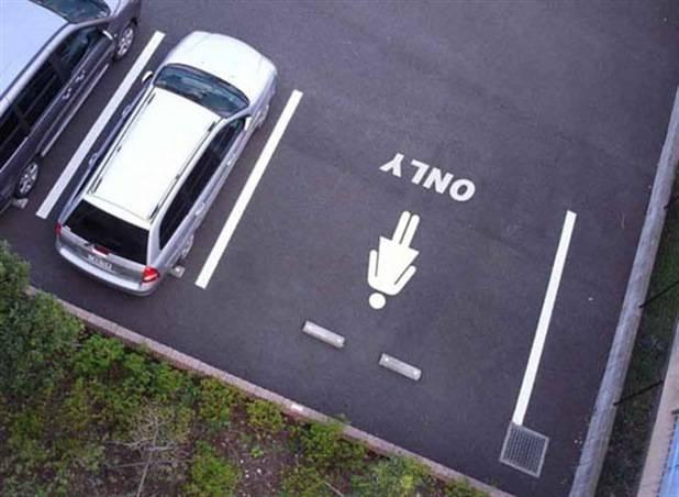 parking-zene1