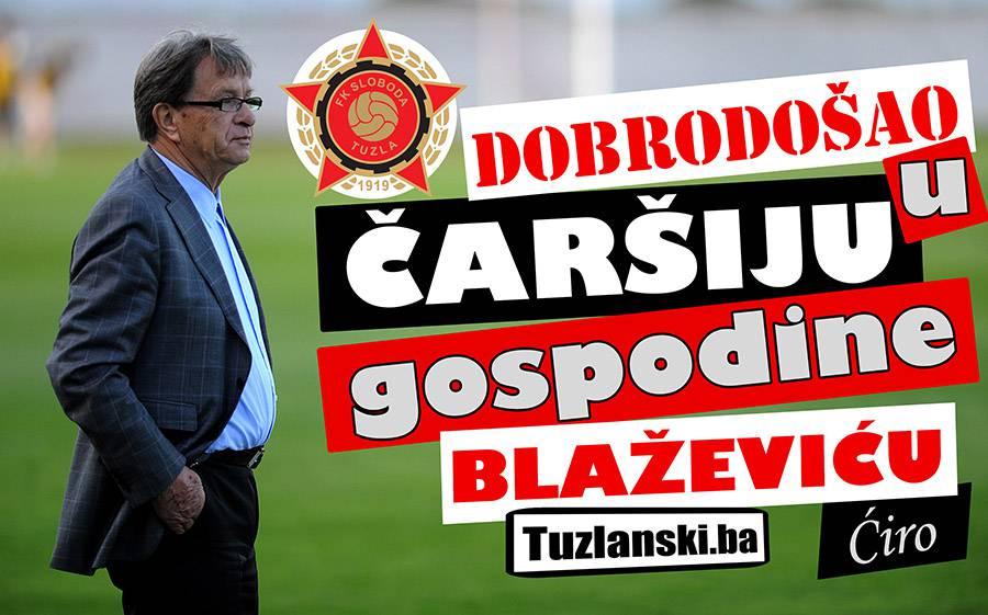 ciro-blazeeevic22