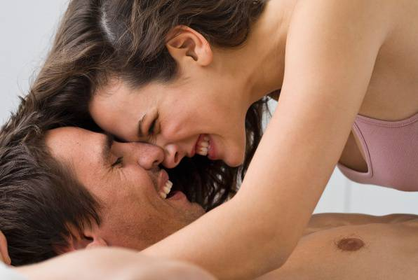 Sexi slike parova