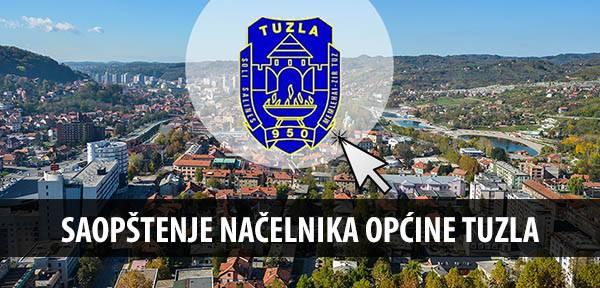 saopstenje-Tuzla1