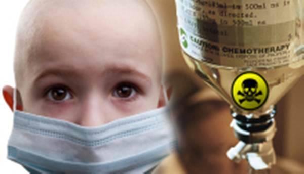 1-kemoterapija