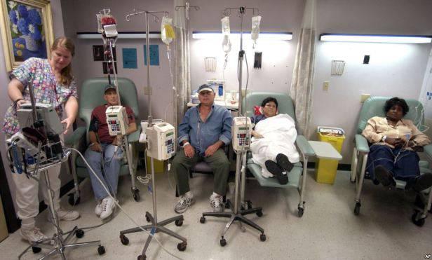 1-kemoterapija1