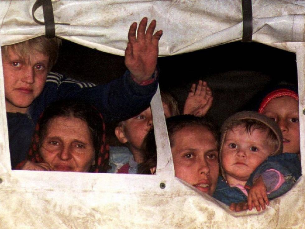 izbjeglice-afp-srebrenica