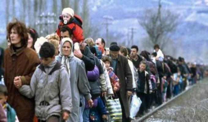 izbjeglice1