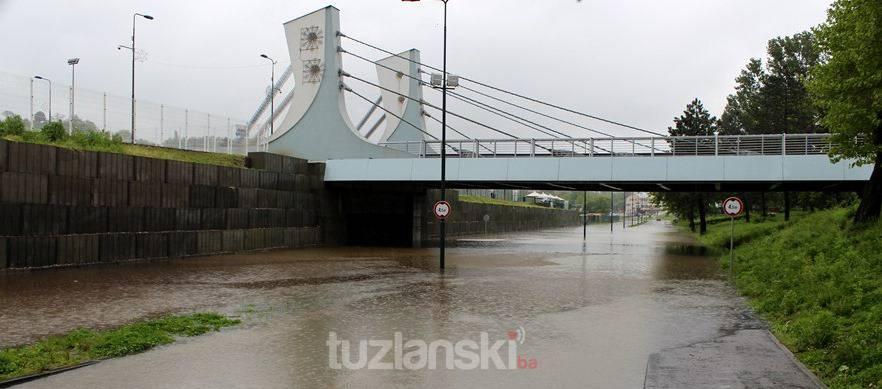 nadvoznjak33-poplava