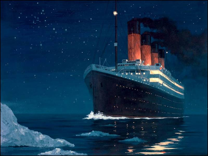 titanicTitanic-redo_003
