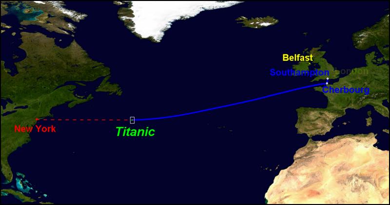 titanicTitanicmap2_002