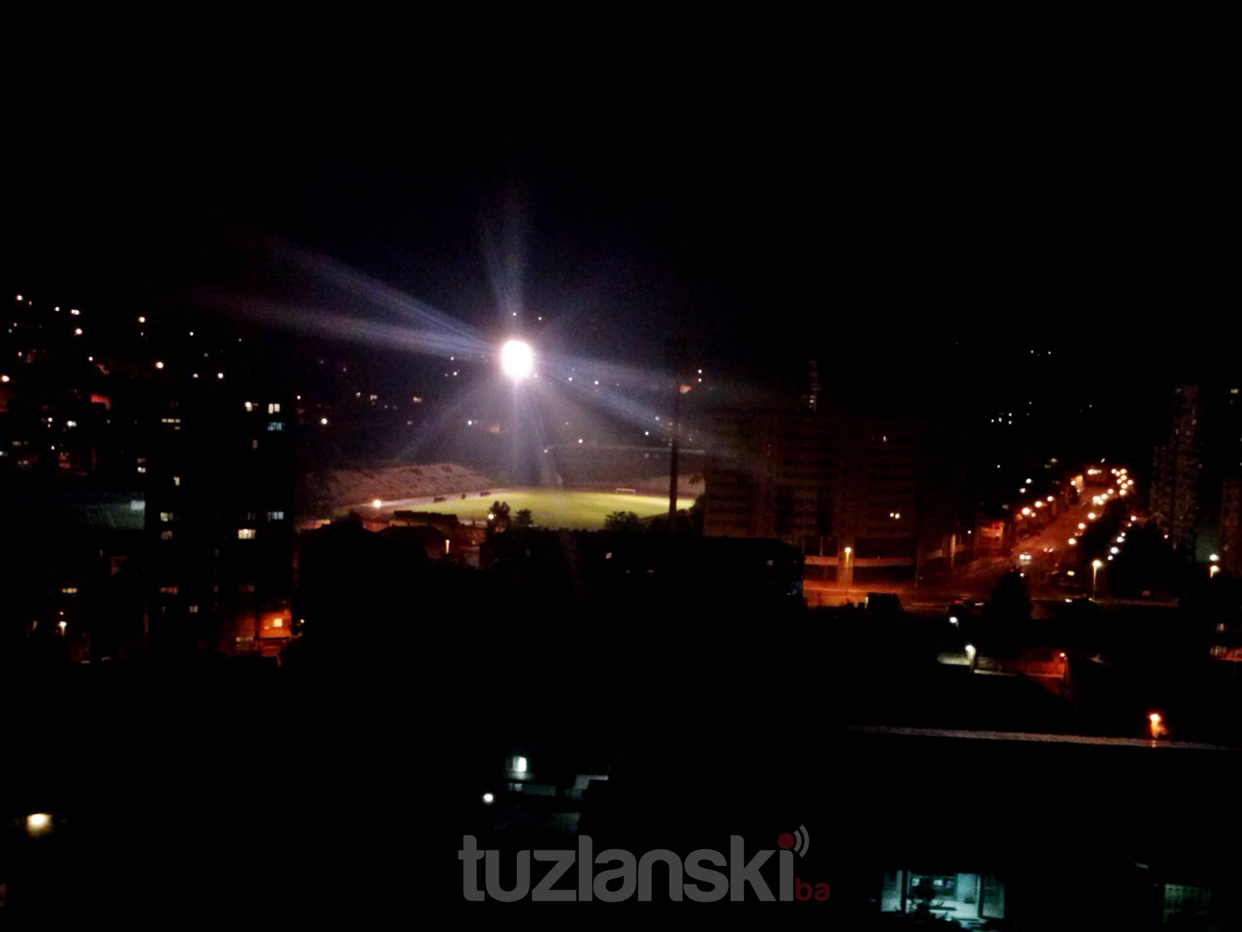 tusanj-reflektori