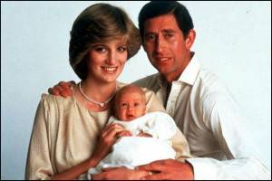 063944-prince-charles-amp-diana-princess-of-wales-with-their-baby-son-prince-william