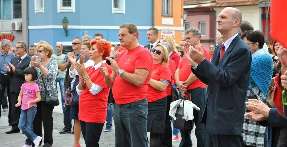 komunisticka-partija-tuzla22