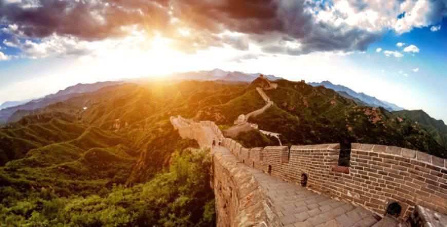 61016328-kina-zid-beijing-zmaj-putovanje-mongolija