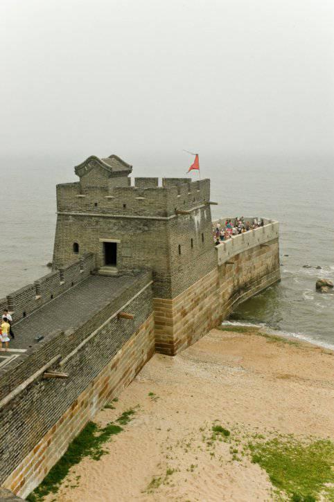 61016334-gradina-zid-kamen-istra-monkodonja-blog