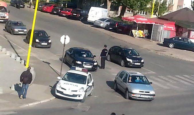 policija-kontrola-tuzla2
