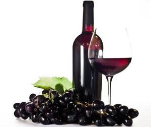 crno-vino-grozdje