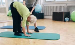 joga-za-starije3