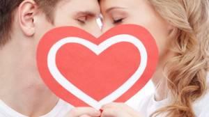 ljubav-veza-par