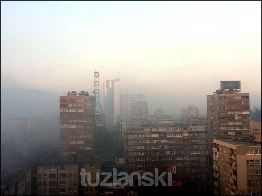 tuzla-smog-magla-decembar-2014 (3)