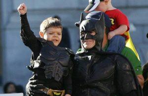 Miles-Scott-Batman