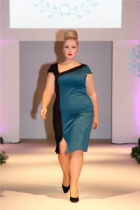 Eva-Believer-plus-size-model2