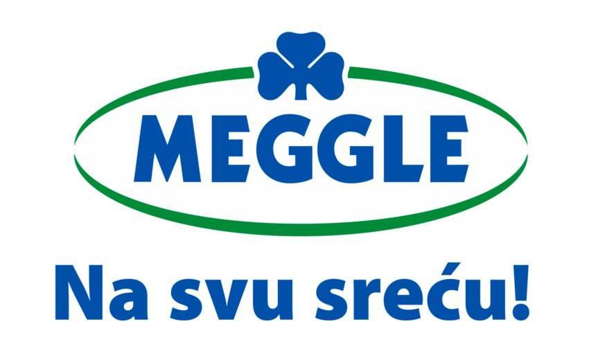 Meggl-logo