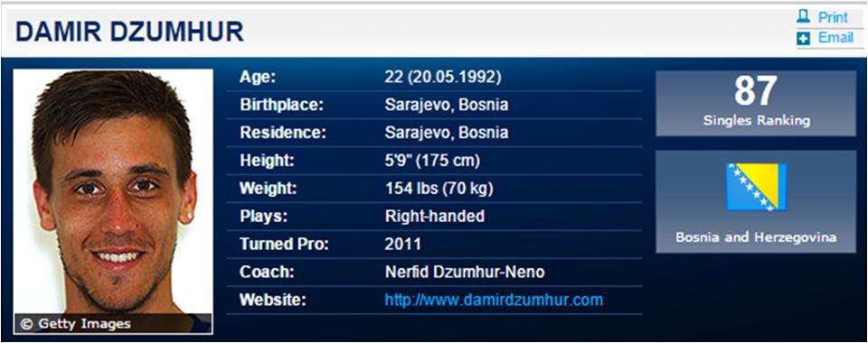 damir-dzumhur-top-100