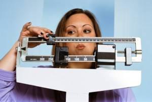 debljanje-dijeta-vaga-kilogrami