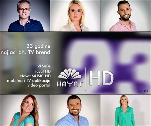 hayat-tv